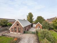 Weverwijk 12 in Leerbroek 4245 KW