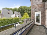 Kommavlinder 24 in Oosterhout 4904 ZN
