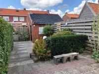 Eeltje Halbertsmastraat 22 in Heerenveen 8442 ER