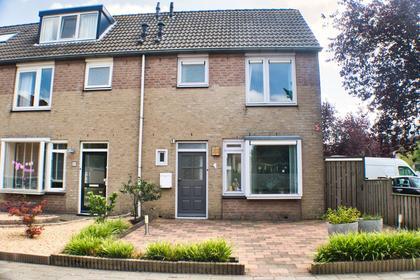 Lugteren 23 in 'S-Hertogenbosch 5237 JV