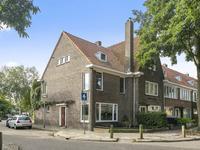 Juliusstraat 2 in Eindhoven 5621 GD
