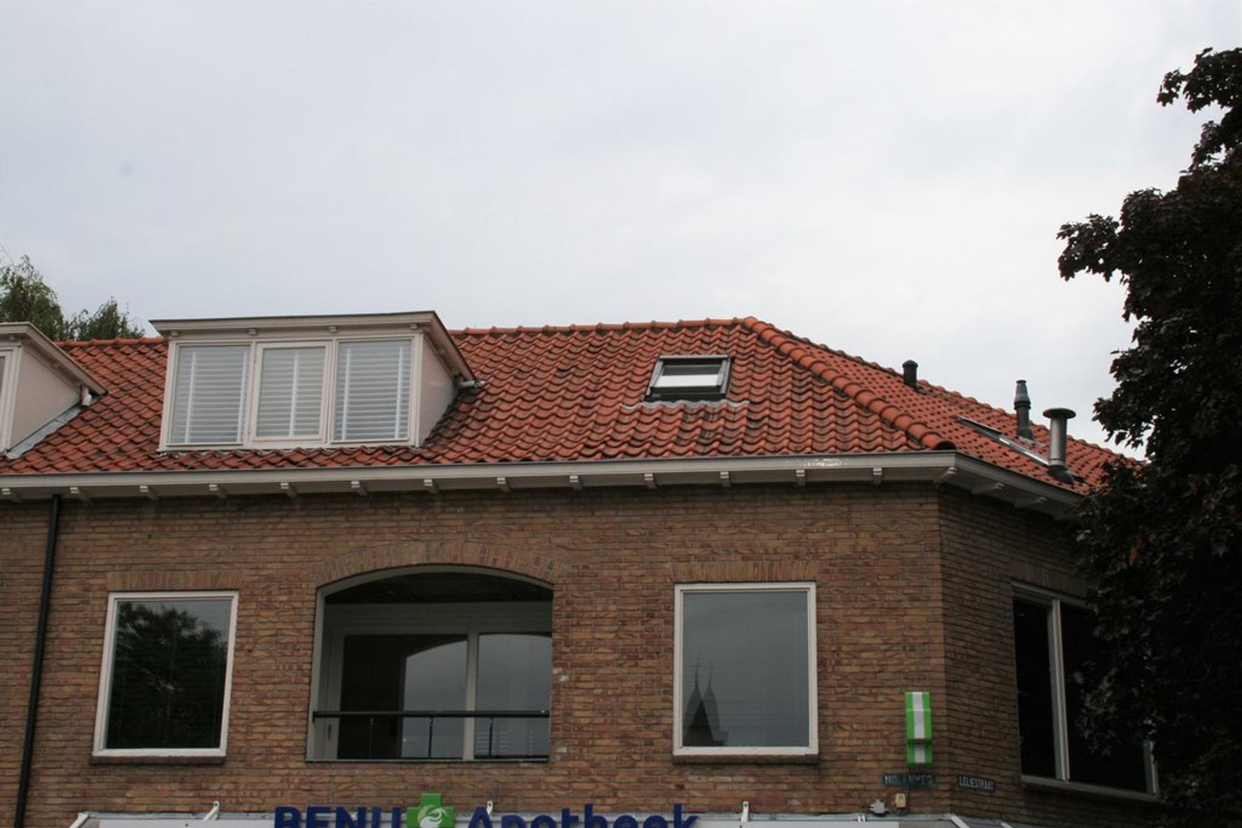 Leliestraat 79 A in Zwolle 8012 BM