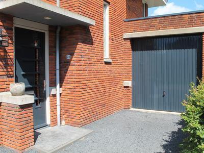 Irenestraat 78 in Groot-Ammers 2964 BL