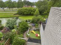 Swammerdamstraat 55 in Hoogeveen 7908 AJ