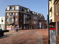 Klaphekkenstraat 16 G in Oss 5341 CH