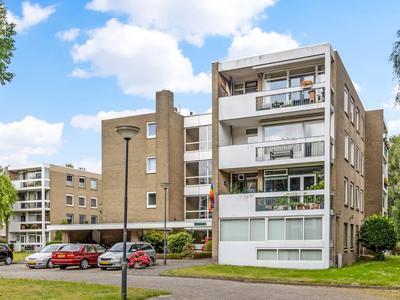 Waddenland 52 in Duivendrecht 1115 XE