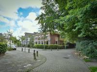 Houtweg 25 in Alkmaar 1815 DP