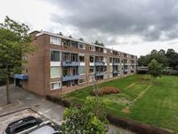 Illegaliteitslaan 32 in Groningen 9727 EC