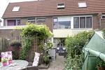 Otterlaan 22 in Winschoten 9675 LP