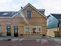Rokkeveenseweg 8 in Zoetermeer 2712 XZ