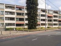 Utrechtseweg 120 in Arnhem 6812 AJ