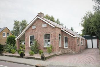 Klinkerweg 58 in Finsterwolde 9684 AG