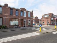 Van Schravendijkplein 2 in Vlaardingen 3131 GW