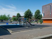 Moeraszegge 29 in Breda 4823 MH
