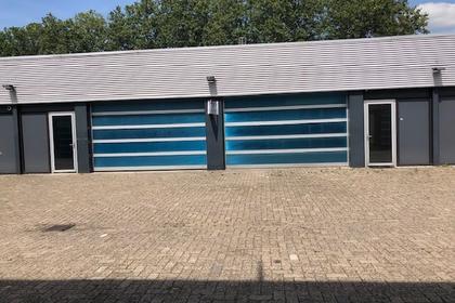 Sextantstraat 81 Ev in Capelle Aan Den IJssel 2901 ZZ