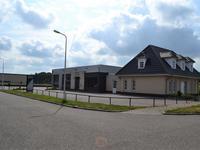 Buitenvaart 2119 in Hoogeveen 7905 SW
