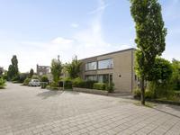 Amstellaan 1 A in 'S-Hertogenbosch 5215 GA