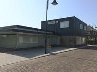 Schouteneinde 54 54 A in Puttershoek 3297 AV