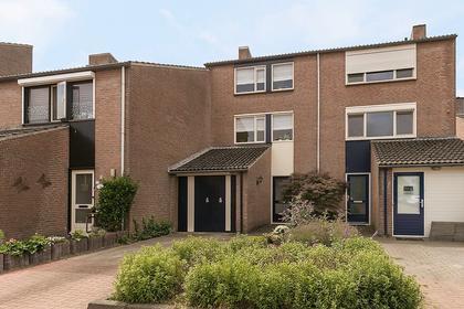 Kievietdonk 58 in Veghel 5467 AV