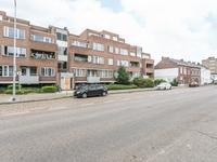 Kasteel Aldengoorstraat 53 B in Maastricht 6222 WK