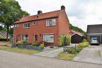 Wilgenhof 3 in Bellingwolde 9695 HD