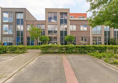 Watermunt 45 in Alphen Aan Den Rijn 2408 LS