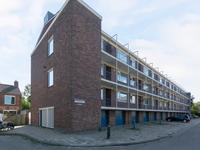 Dr. J. W. Paltelaan 146 in Zoetermeer 2712 RX