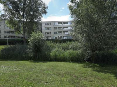 Femina Mullerstraat 273 in Hoofddorp 2135 MK