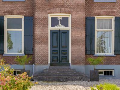 Diepersestraat 5 in Neerijnen 4182 NA