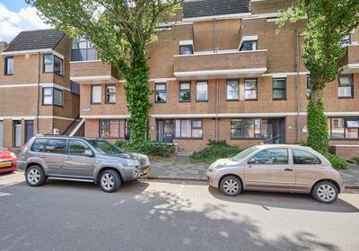 Fongersplaats 3 in Groningen 9725 LA