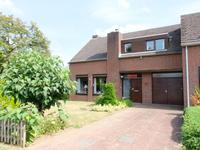 Elmpterweg 30 A in Roermond 6042 KL
