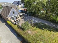 Scharren 18 in Scharsterbrug 8517 HN