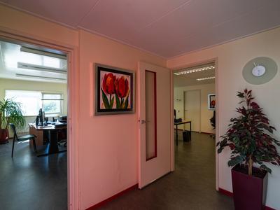 Kitmanstraat 5 in Alkmaar 1812 PL