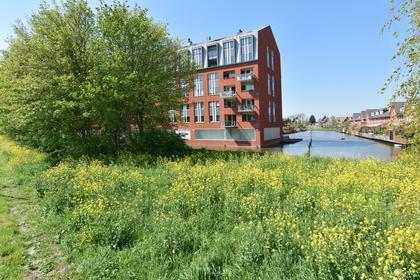 Kwelderplantsoen 85 in Berkel En Rodenrijs 2651 NE