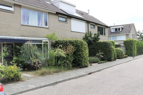 Kampenhout 3 in Vught 5262 JR