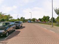 Schout Eeuwoutstraat 74 in Pernis Rotterdam 3195 VZ