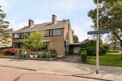 Tak Van Poortvlietstraat 1 in Zwijndrecht 3332 HZ