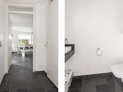 Kwart 29 in Kampen 8265 SR