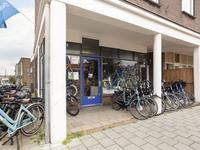 Geelgorslaan 42 in Arnhem 6823 CH