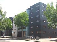 Molenstraat-Centrum 80 in Apeldoorn 7311 ND