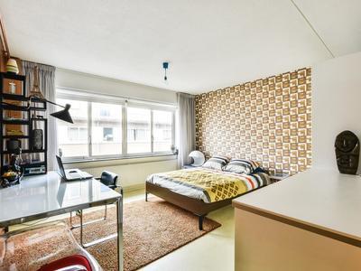 Binnendraaierij 22 in Amsterdam 1021 PR