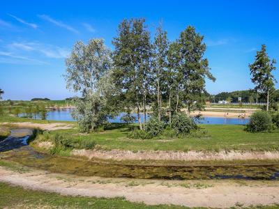 Tubadreef 12 in Harderwijk 3845 CZ