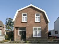 Noord Parallelweg 40 in Helmond 5707 AX