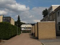 Dr. Den Uylpark 54 in Ede 6716 ES