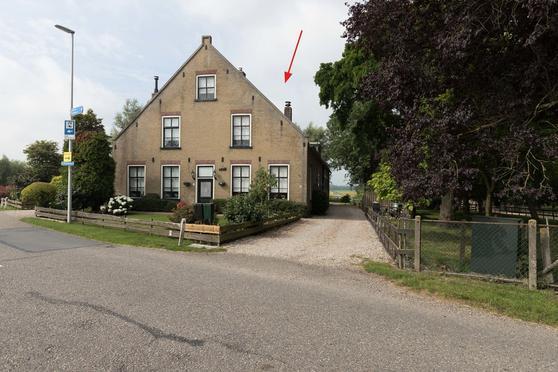 Broekseweg 87 in Meerkerk 4231 VD