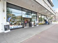 Rigolettostraat 65 in 'S-Gravenhage 2555 VN