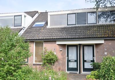 Ereprijs 12 A in Werkendam 4251 JW