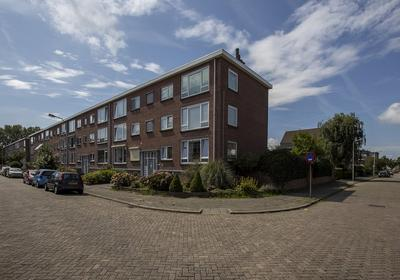 Mr. Troelstrastraat 65 in Ridderkerk 2982 AT