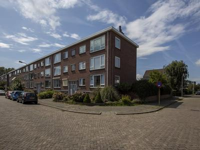 Mr. Troelstrastraat 65 in Ridderkerk 2982 AT