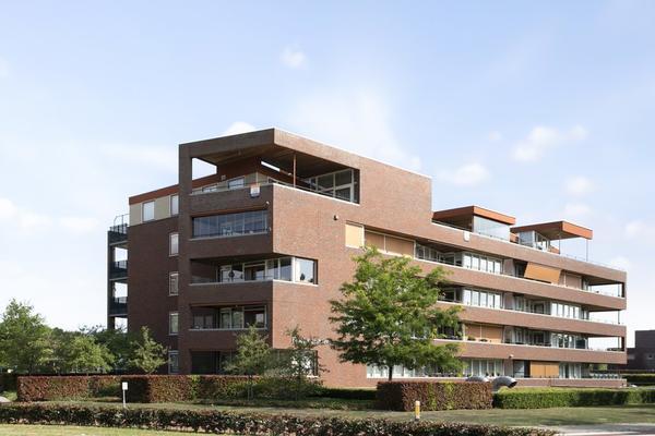 Hoekwal 74 in Veldhoven 5509 KJ